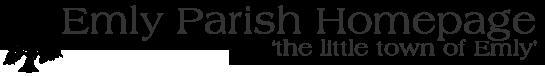 Emly Parish Homepage